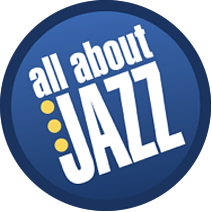 AllAboutJazz.com - Percy Heath's biography
