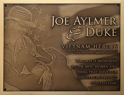 Aylmer_Plaque_Engraved_Bronze_Military_Plaque