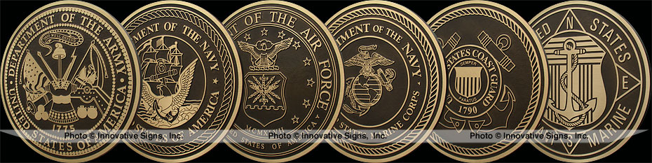 Ponce_Vet_Memorial_CU_Cast_Bronze_Military_Plaque